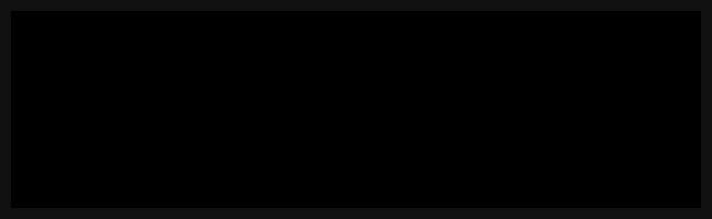 見積りExcelダウンロード