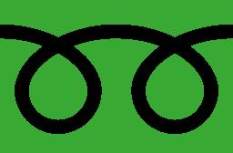 フリーダイヤル